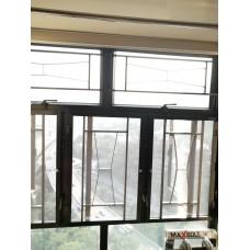 窗口.不鏽剛.防蚊.防猫.防鼠網